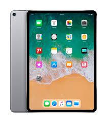 พร้อมยัง! iPad Pro 2018 มาพร้อมขอบบางเฉียบ รองรับ Face ID ไม่มีปุ่ม Home -  DIGIT DAY