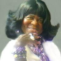 Ida Hill Obituary - Beaumont, Texas | Legacy.com