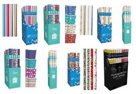 1 5m 2m 3m everyday gift wrapping
