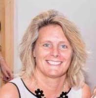 Beverley Smith - Finance Manager - Ravenwood Packaging Ltd | LinkedIn