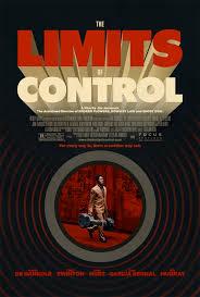 The Limits of Control (2009) - IMDb
