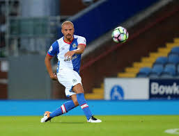 Wes Brown deal with Venky's as Blackburn Rovers boss plans Ben Marshall  contract talks | Lancashire Telegraph
