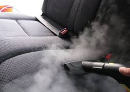 best car steam cleaner of 2020 review