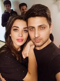 "adrian jacobs on Twitter: ""Fantastic brand shoot with the stunning  @iamAmyJackson @razabeigsplash #makeup #makeupartist… """