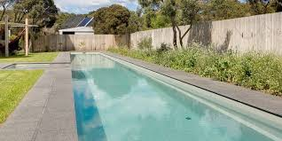 fibreglass lap pools all you need to