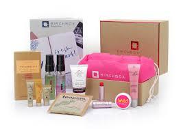 monthly makeup box canada saubhaya makeup