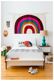 Oeuf Rainbow Rug Available At Half Pint Shop Free Us Shipping Kid Room Decor Girl Room Kids Room Inspiration