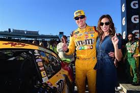 With Win In Phoenix Kyle Busch Leads Big Three Into Title Race Fan4racing Blog And Radiofan4racing Blog And Radio