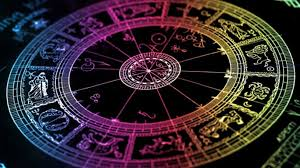Image result for Astrologia images