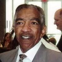 "Obituary Guestbook   Earl ""Buddy"" McClendon   PENN-ORR Funeral Home"