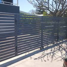 Retractable Fence For Driveway Retractable Fence For Driveway Suppliers And Manufacturers At Alibaba Com