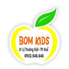 Đồ Sơ Sinh Mẹ Bầu Và Bé Bền Rẻ Đẹp Bomkids Huế - Home