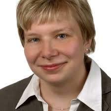 Lilian SCHMIDT | Post-doc | Dr. rer. nat. | Geisenheim University,  Geisenheim | Department of Vegetable Crops