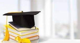 توقعات تنسيق الجامعات 2019/2020