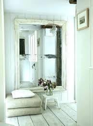 giant wall mirror uk oversized mirrors