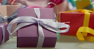 capricorn man 6 perfect gift ideas