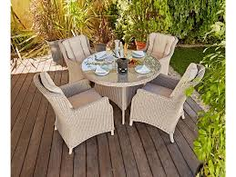 seater patio set at argos co uk
