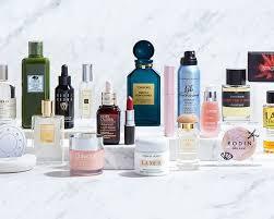 global cosmetics news
