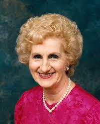 Hilda King Obituary - Legacy.com