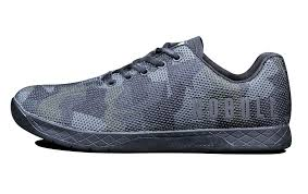 ull trainer rogue fitness nike shoes