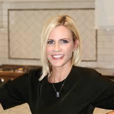 Amanda Smith Real Estate Agent and REALTOR - HAR.com