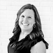 Karina Smith, Realtor - Argyle, TX - Alignable