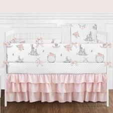 modern crib bedding sets modern baby