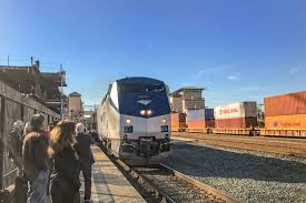 how to get from sacramento to reno