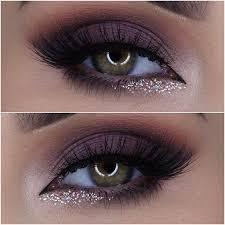 makeup looks and tutorials