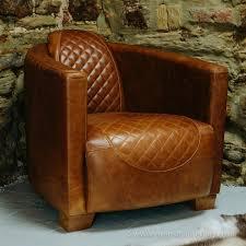 leather club chair curiosity interiors