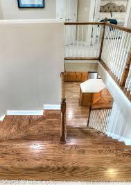 refinishing hardwood floors ktw hardwood