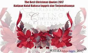 kumpulan ucapan selamat natal dalam bahasa inggris untuk pacar