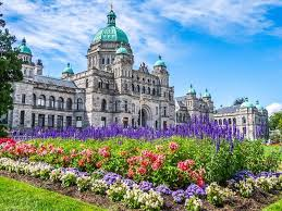top 10 things to do in victoria