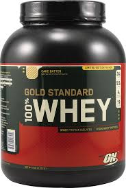 way more to whey than big muscles the