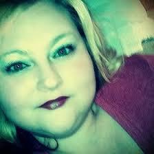 Priscilla Allen-Grogg (ScillaDawn) on Pinterest