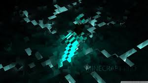 minecraft pc wallpapers 76 images