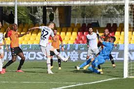 Benevento Bologna 1-0, Mihajlovic
