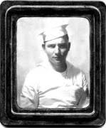 Leon Samuel Johnston | FamilyOldPhotos.com, Genealogy and History  Photographs, Old Photos