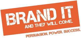 Adam Klugman | Speaker. Brand Advocate.