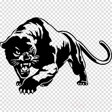 Lion Logo Clipart Car Sticker Van Transparent Clip Art