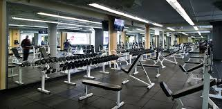 gym in san francisco ca 24 hour fitness