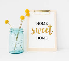 top inspirational quotes about home personalized moving cards