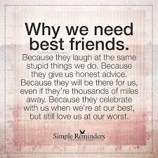 friendship quotes best friends by unknown author quotes