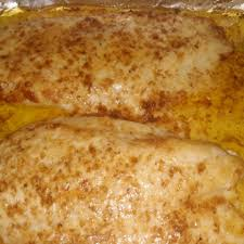 Broiled Grouper Parmesan Recipe ...