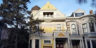 best yoga studios in potrero hill