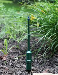 Amazon Com Wireless Deer Fence Deer Control System Pet Supplies