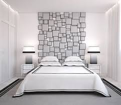 64 of the best grey bedroom ideas the