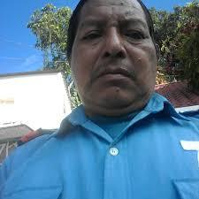 Jose Abel Perez (@joseabelperez61) | Twitter
