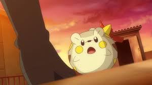 Pokemon Sun & Moon Episode 6 English Dubbed - Pokemon Episode Series