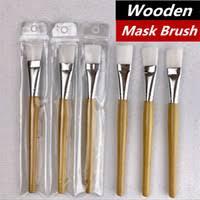 wooden makeup brushes australia new